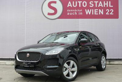 Jaguar E-Pace 2.0DI4 D150 S AWD Aut. Navi   Auto Stahl Wien 20 bei Auto Stahl in